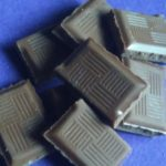 chocolate polifenoles