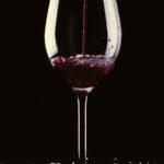 vino polifenoles