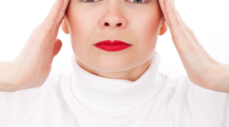 botox y migraña