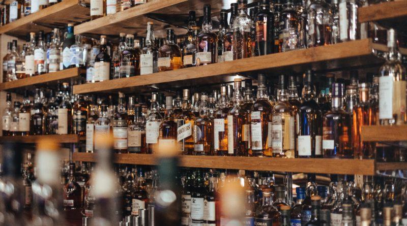 alcohol enfermedades