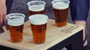 alcohol y enfermedades
